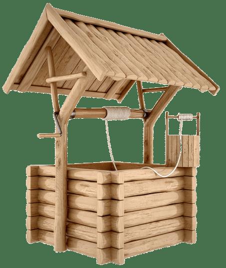 Информация для владельцев участка в Балабаново